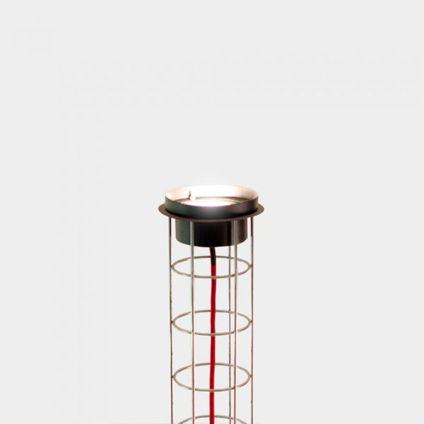 "Ettore Sottsass ""Upana"" for Post Design"