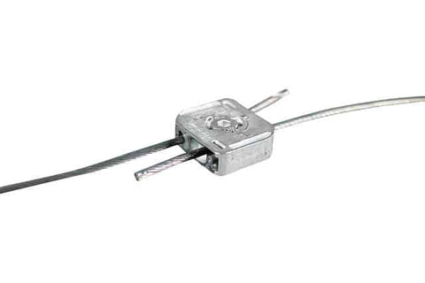 Gripple D4 Lockable Plus Shop In Stock Wire Joiners