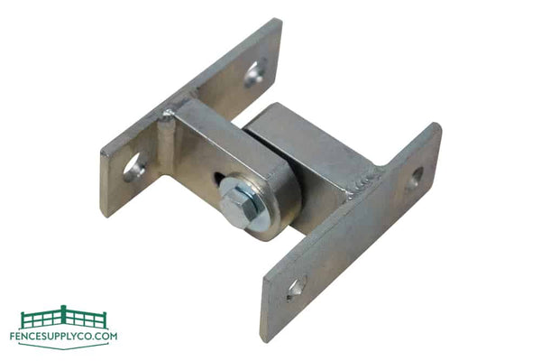 Heavy Duty Gate Hinge