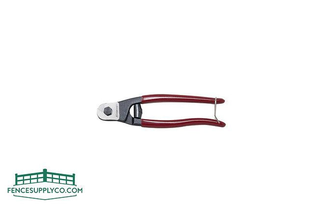 Gripple Tool Cable Cutter - Small - FenceSupplyCo.com