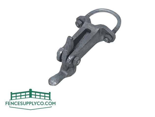 Gate Keeper Stop - Malleable - FenceSupplyCo.com