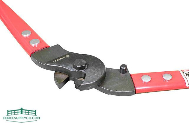 Gripple Tool Cable Cutter - FenceSupplyCo.com