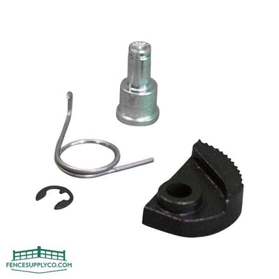 Gripple Replacement Cam Set For Torq Tool - FenceSupplyCo.com