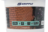 Gripple Contractor Cable Wire Trellis Kits - FenceSupplyCo.com