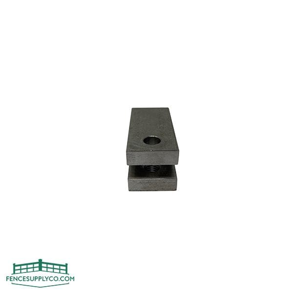 Puljak P-116 Toggle - FenceSupplyCo.com