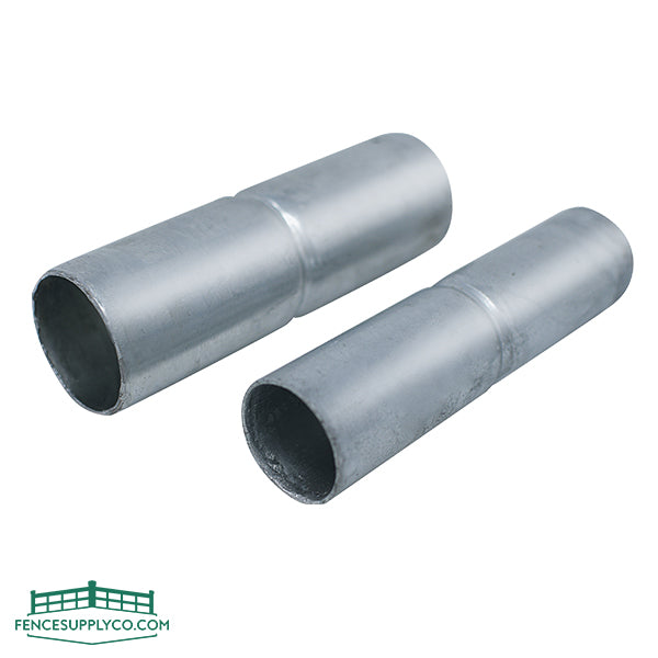 Rail Sleeves In 1 3 8 1 5 8 And 1 7 8 Inch In Stock