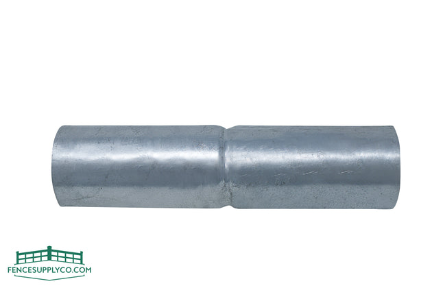 Rail Sleeves in 1-3/8, 1-5/8, and 1-7/8 inch - In Stock