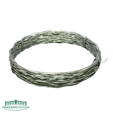 Tension Wire - FenceSupplyCo.com