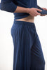Best Seller - Peruvian Pima Cotton Replenishment Pant
