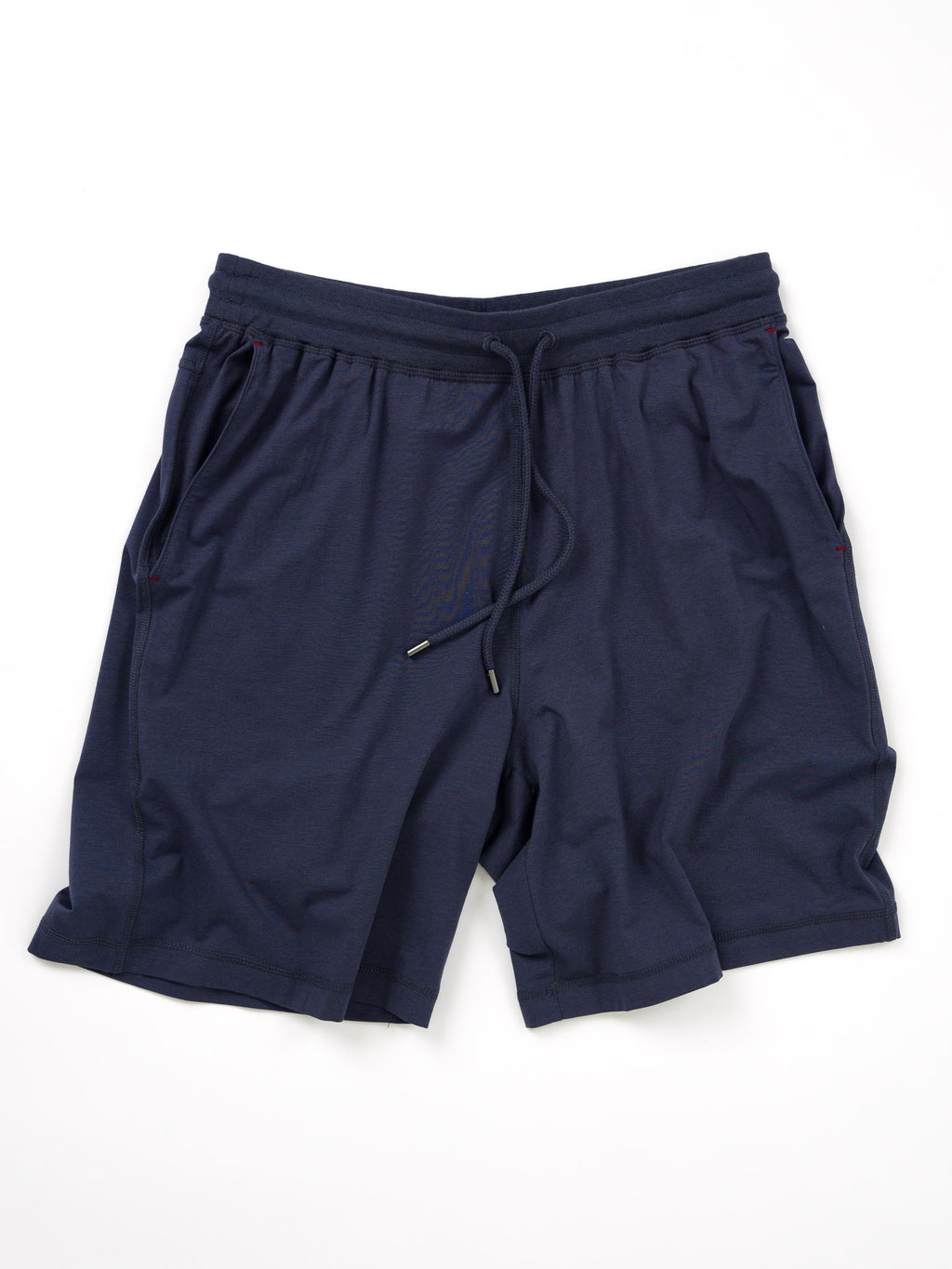Cotton/Modal Lounge Short