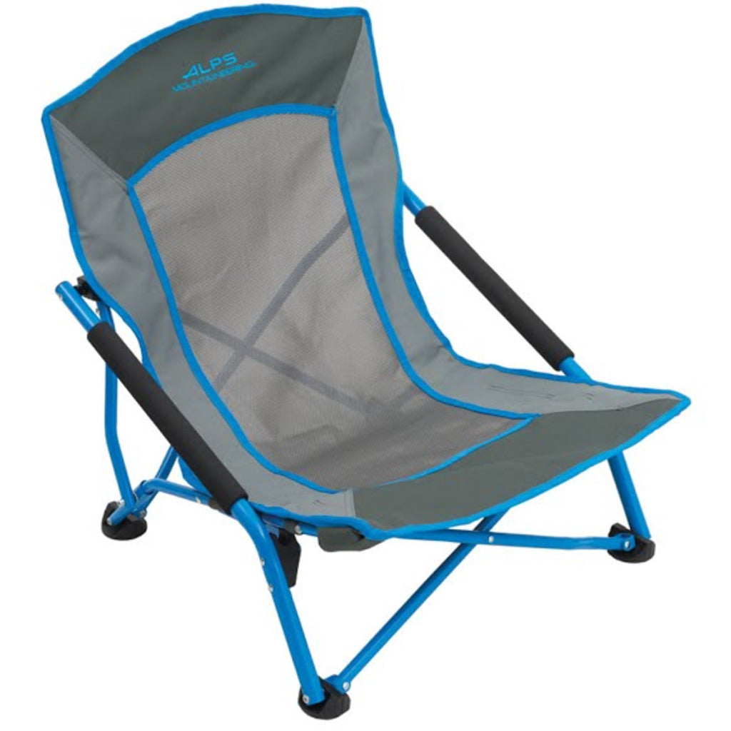 ALPS Rendezvous Chair.