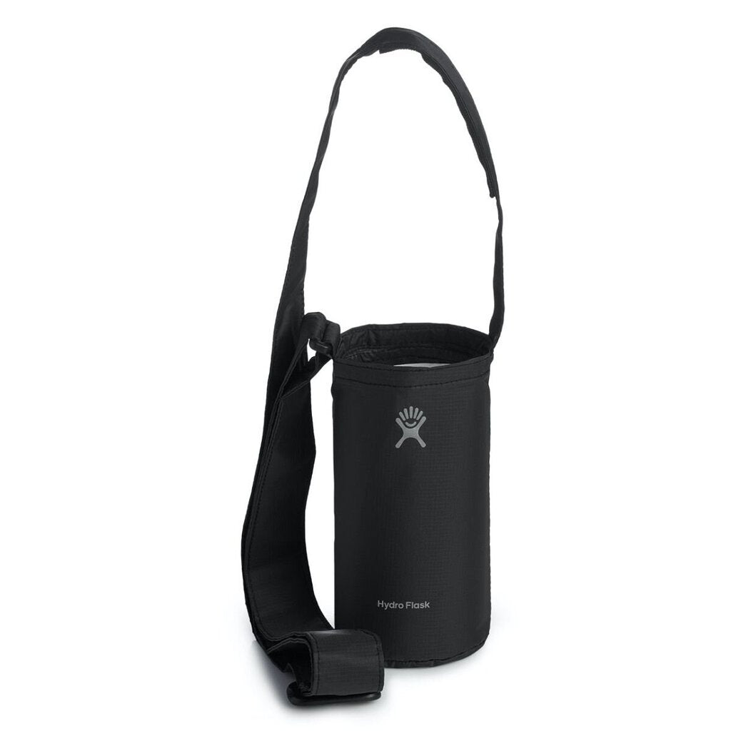 Medium Packable Bottle Sling