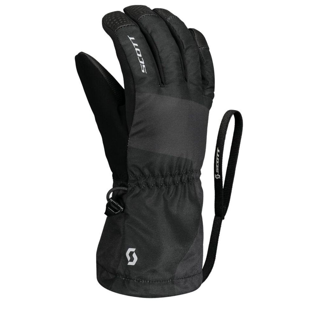 JR Ultimate Premium Glove
