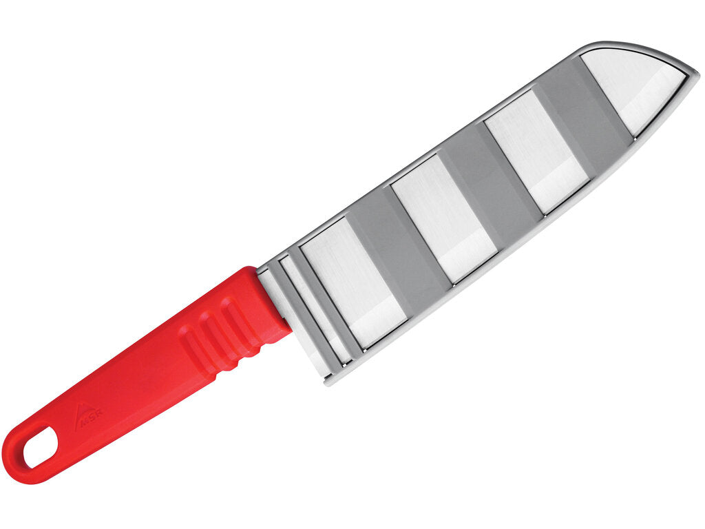 Alpine Chef Knife