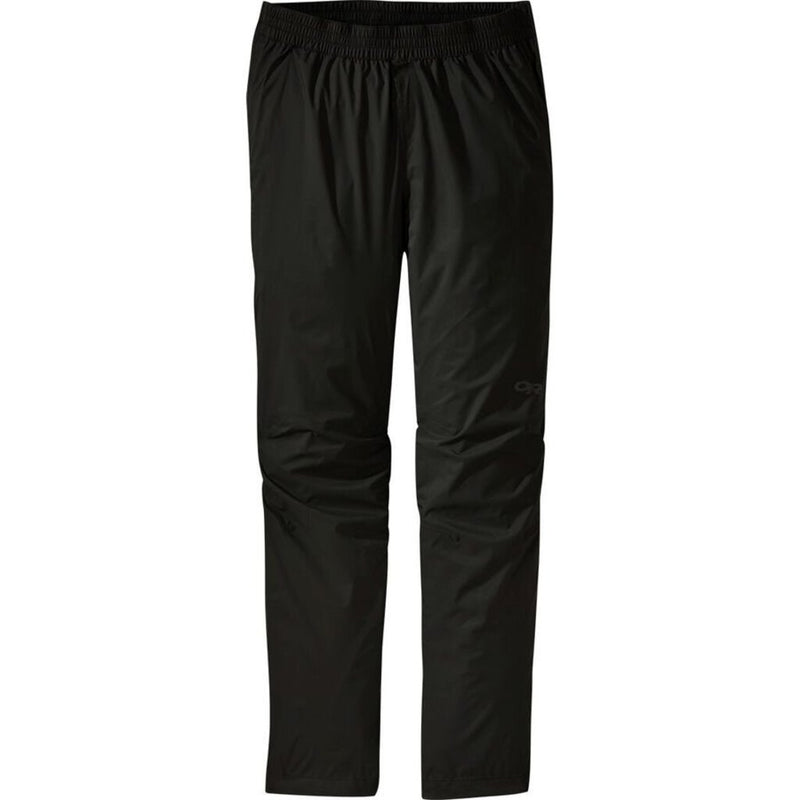 W Apollo Rain Pants