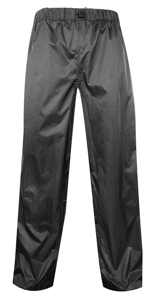 Thunderlight Pant