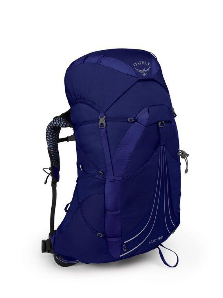 Eja 58 Backpack