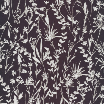 "Poplin-44""- A House in Bloom Collection"