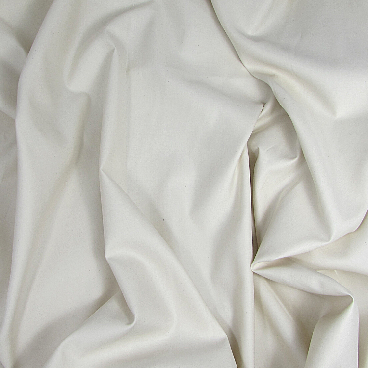 "Sateen-113""-300TC"