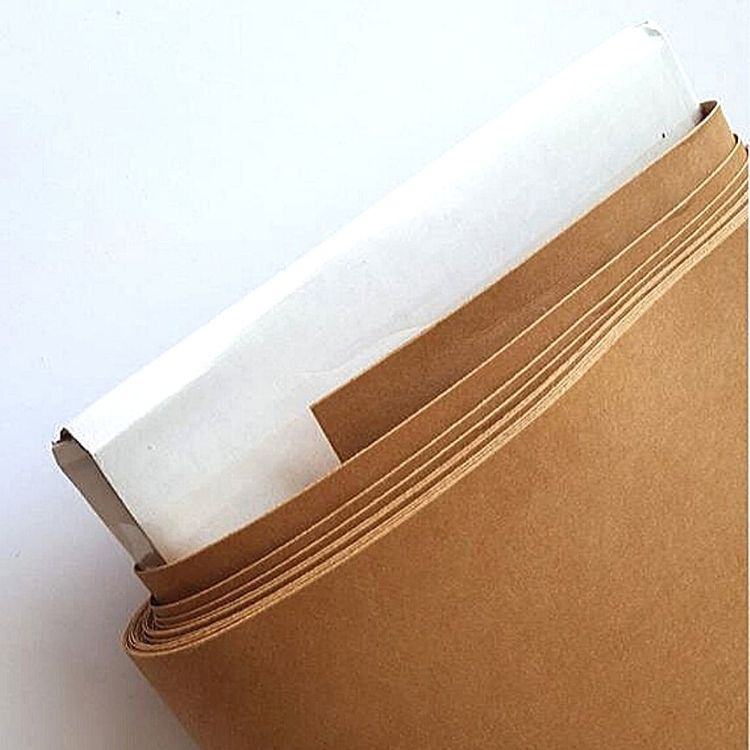 Vegan Leather / Washable Paper