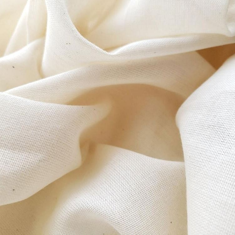 Cheesecloth-60""