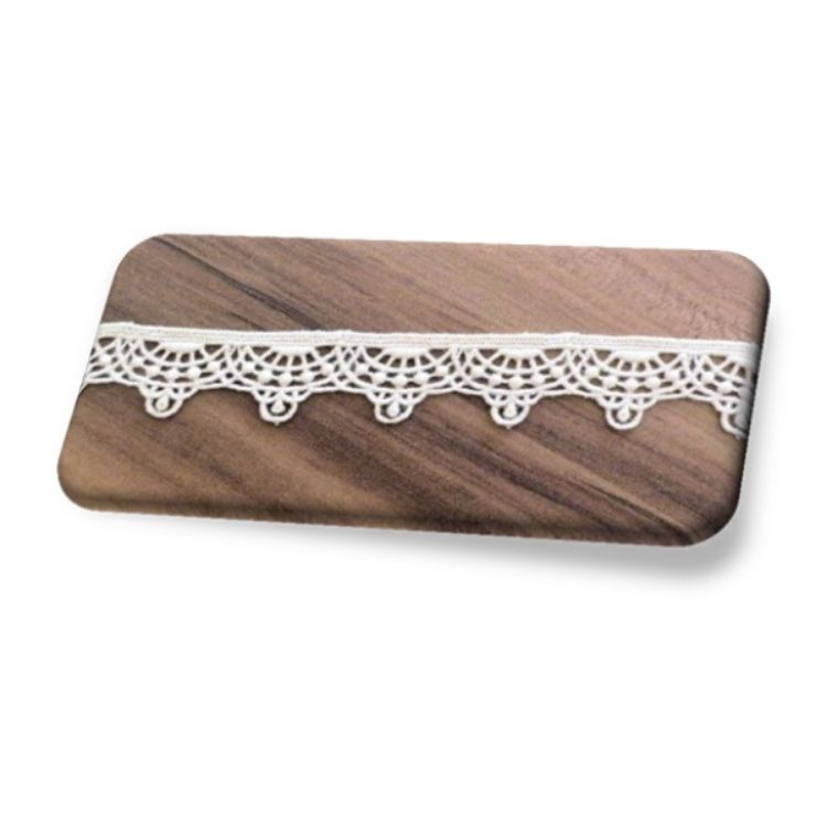 Lace-26mm-Natural
