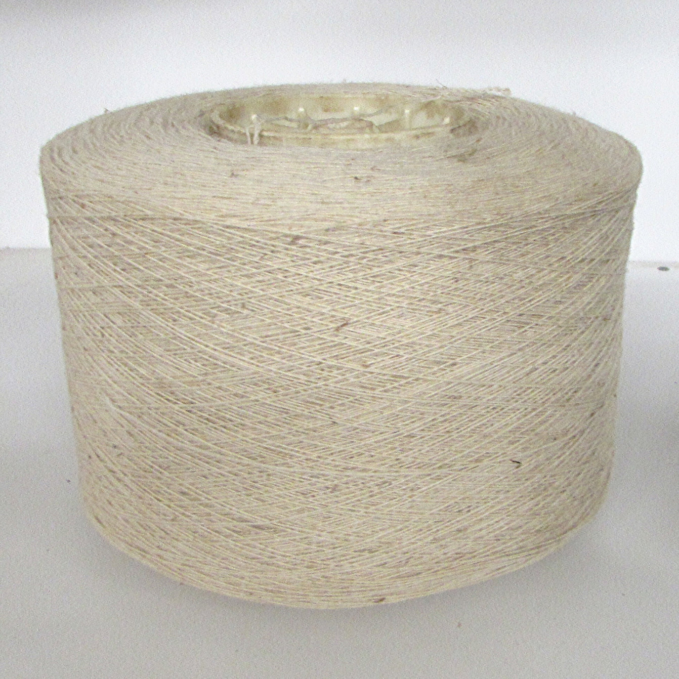 100% Wool Weaving Yarn B