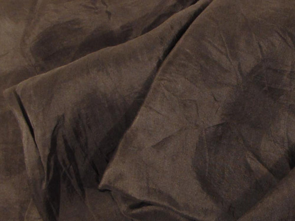 Naturally Dyed Silk-44""