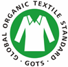 Global Organic Textile Standards