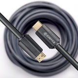 CADYCE CA-HDCAB10 High Speed HDMI® Cable with Ethernet (10M)