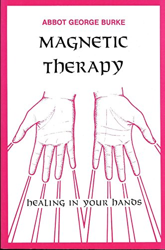 Magnetic Therapy: Healing in Your Hands