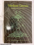 Verdant Gnosis: Cultivating the Green Path (Volumes 1-5)