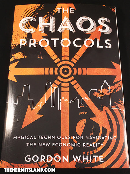 The Chaos Protocols