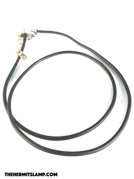 Necklace Cord