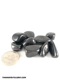 Shungite (all kinds)