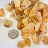 Citrine (Multiple Options)