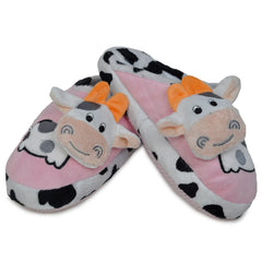 Slippers for Kids and Adults