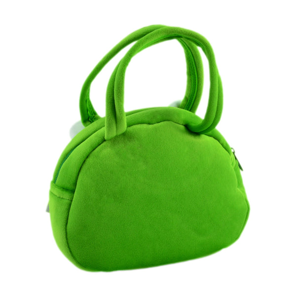Frog Design Bag Set - Twinkie - Frog Lunch Pack Back