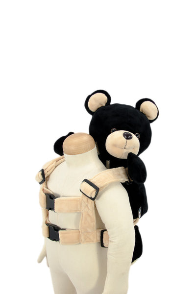Bear Harness Backpack
