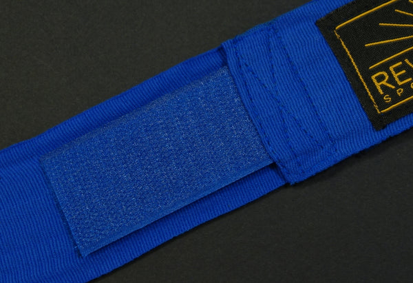 Best Boxing Hand Wraps Free Shipping