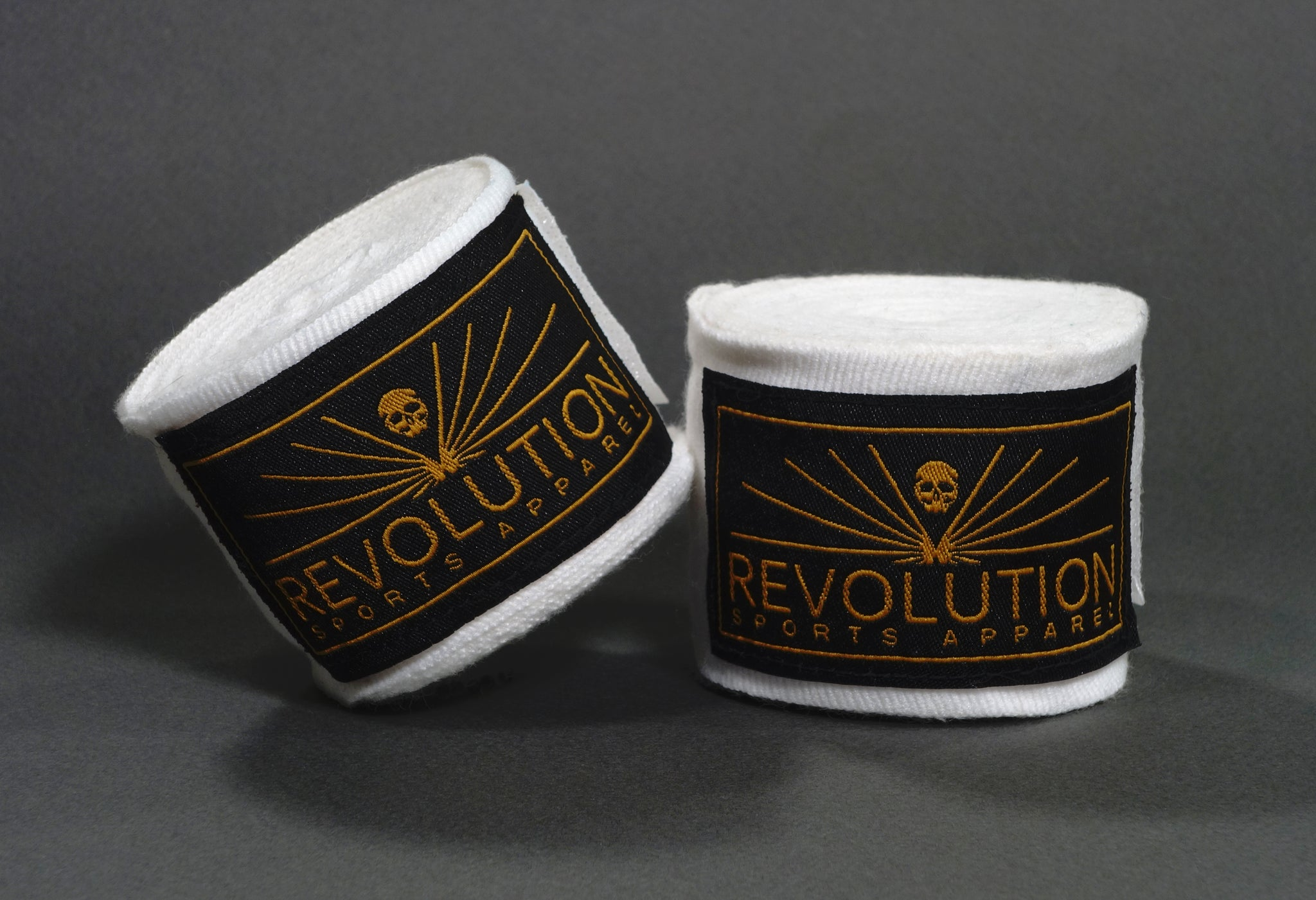 Best Boxing Hand Wraps White Free Shipping