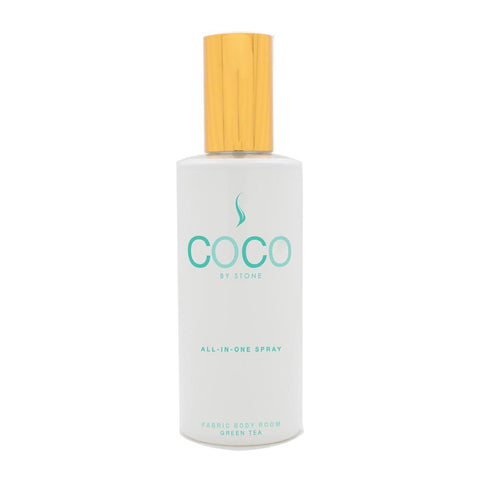 COCO Coconut Wax Candle 11oz - Stone Fruit