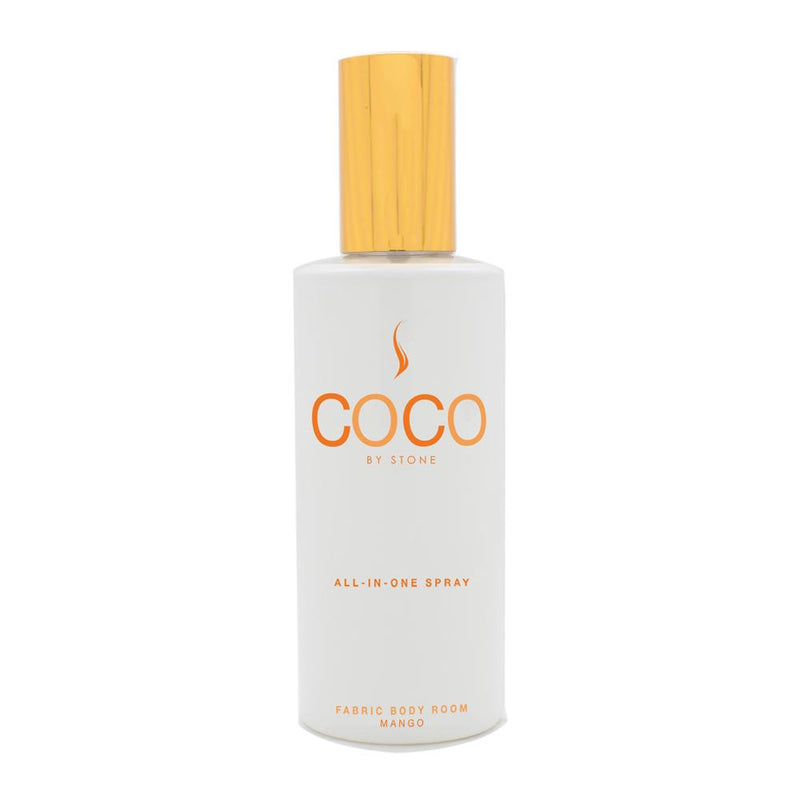 All-in-One Spray Mango