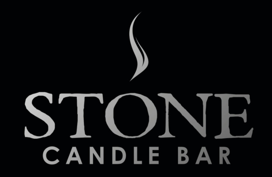 Stone Candle Bar Gift Card