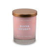 Mother's Day Glitter Candle - Shine Bright 11oz