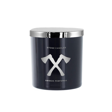 Axes - Fathers day Candle 14oz