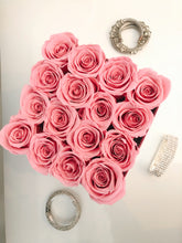 Load image into Gallery viewer, Precious Pink Roses