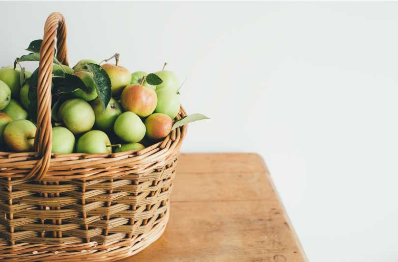 Calories in Cider: How Do They Compare To Beer? | Skinny Booze