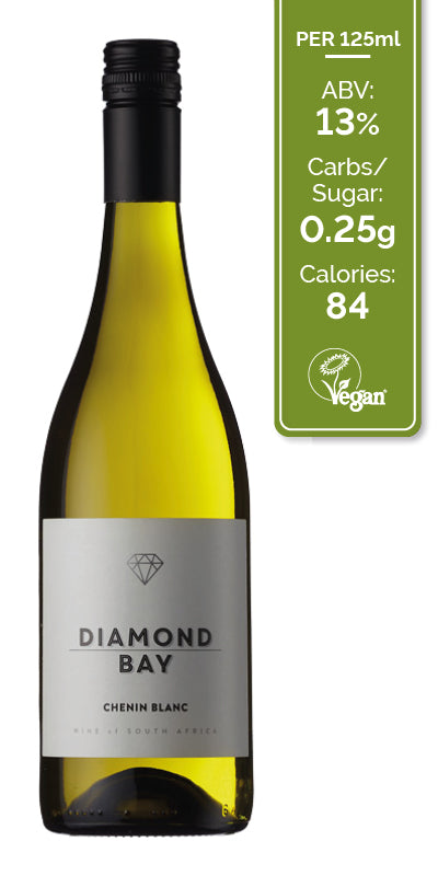 Diamond Bay - Chenin Blanc