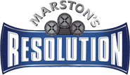 Marstons Resolution Lager
